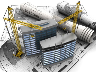 Choosing the Right Construction Company