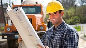 Plan Of Action When Hiring A General Contractor