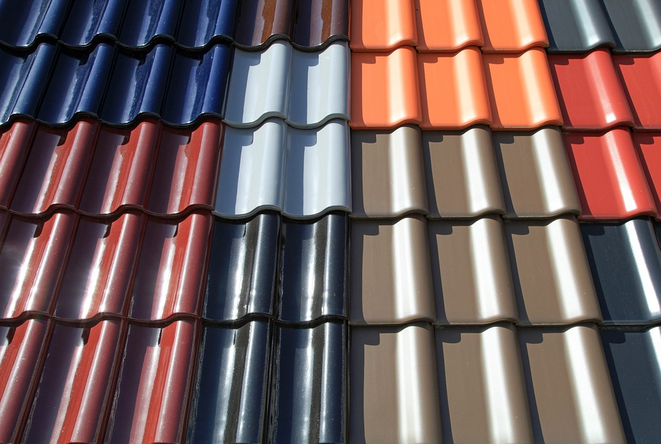 Thinking of Roof Repair or Replacement?