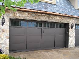 Garage Door Up-Keep